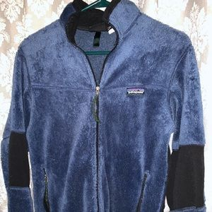 Woman's size med Patagonia jacket